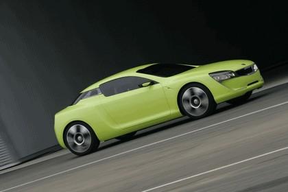 2007 Kia Kee concept 6