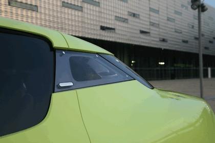 2007 Kia Kee concept 13