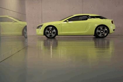 2007 Kia Kee concept 15