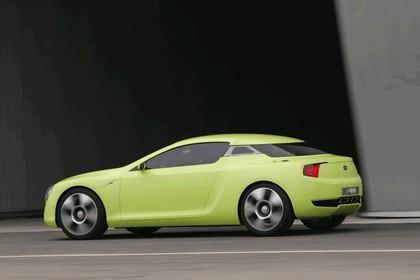 2007 Kia Kee concept 23