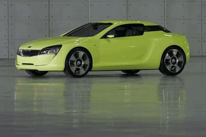2007 Kia Kee concept 24