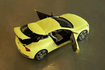 2007 Kia Kee concept 26