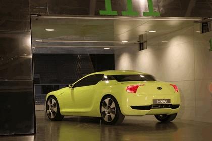 2007 Kia Kee concept 27