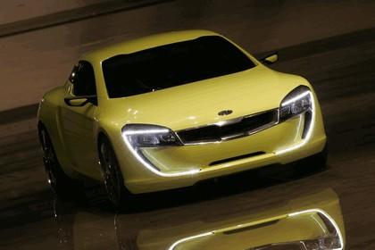 2007 Kia Kee concept 33