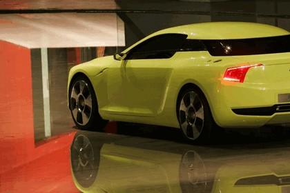 2007 Kia Kee concept 34