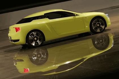 2007 Kia Kee concept 36