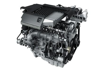 2009 Mazda 3 MPS 28