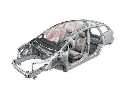 2009 Mazda CX-7 21