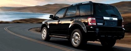 2009 Ford Escape 6