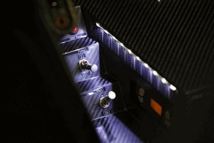 2009 Audi R15 TDi 31