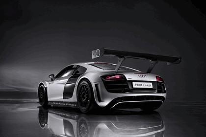 2009 Audi R8 LMS 3
