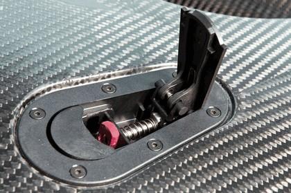 2009 Audi R8 LMS 22