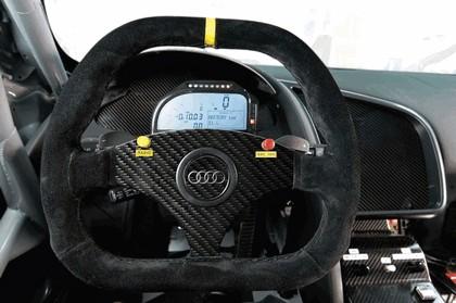 2009 Audi R8 LMS 23