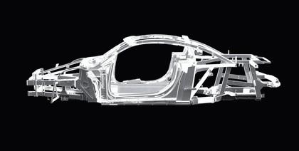 2009 Audi R8 LMS 28