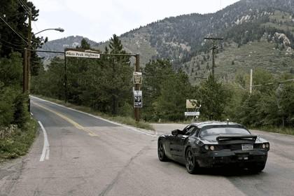 2009 Mercedes-Benz SLS AMG ( test car ) 8