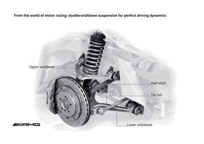 2009 Mercedes-Benz SLS AMG ( test car ) 17