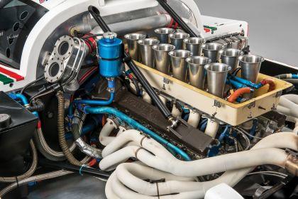 1988 Jaguar XJR9 33