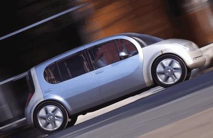 2002 Renault Ellypse concept 6