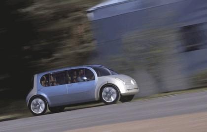 2002 Renault Ellypse concept 7
