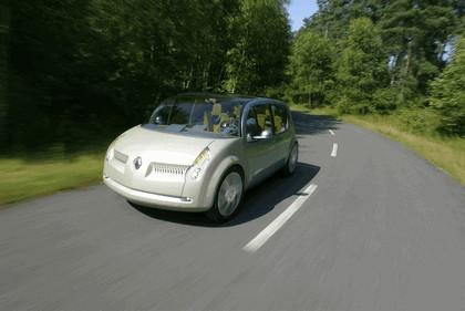 2002 Renault Ellypse concept 8