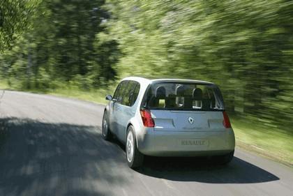 2002 Renault Ellypse concept 9