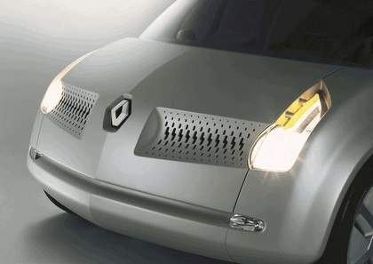2002 Renault Ellypse concept 10