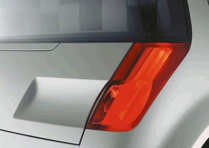 2002 Renault Ellypse concept 12
