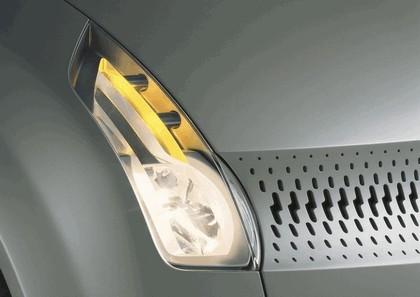 2002 Renault Ellypse concept 13
