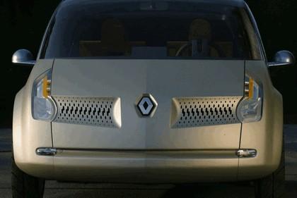 2002 Renault Ellypse concept 14