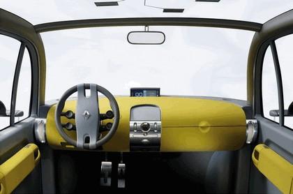 2002 Renault Ellypse concept 18