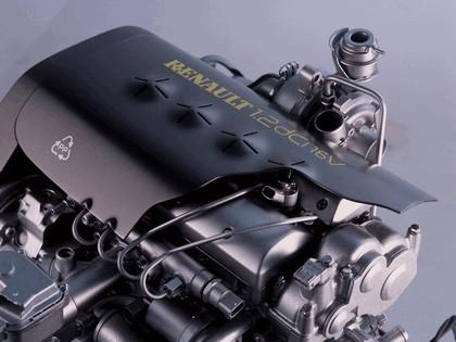 2002 Renault Ellypse concept 19