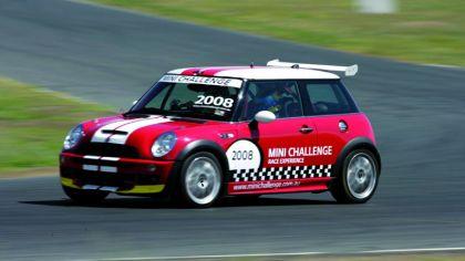 2007 Mini Challenge 1