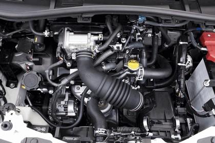 2009 Toyota iQ 60