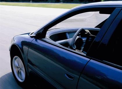 2000 BMW Z22 concept 4