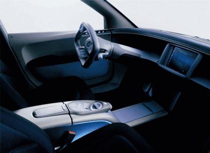 2000 BMW Z22 concept 7