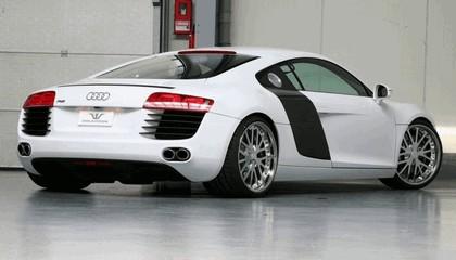 2009 Audi R8 by WheelsAndMore 4