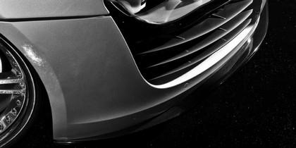 2009 Audi R8 by WheelsAndMore 9