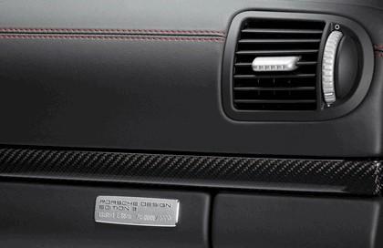 2009 Porsche Cayenne GTS Design edition 3 8