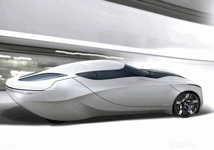 2009 Chanel Fiole concept 3