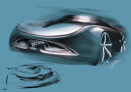 2009 Chanel Fiole concept 10