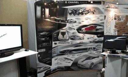 2009 Chanel Fiole concept 26