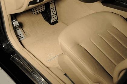 2009 Mercedes-Benz E-klasse by Brabus 22