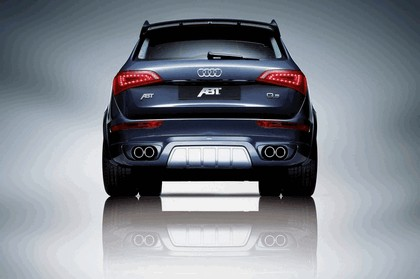 2009 Audi Q5 with Tuning Package by ABT 4