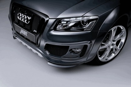 2009 Audi Q5 with Tuning Package by ABT 5