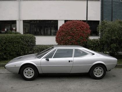 1975 Ferrari 308 GT4 22