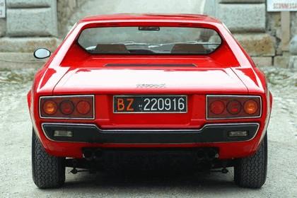 1975 Ferrari 308 GT4 27