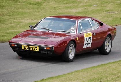 1975 Ferrari 308 GT4 28