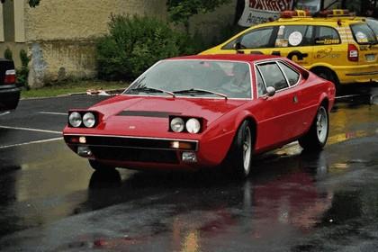 1975 Ferrari 308 GT4 33