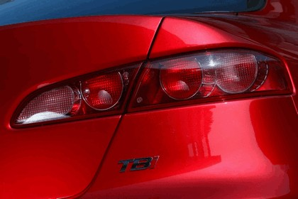 2009 Alfa Romeo 159 1750 TBi 12