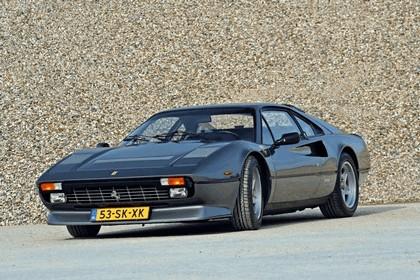 1982 Ferrari 308 GTB quattrovalvole 15